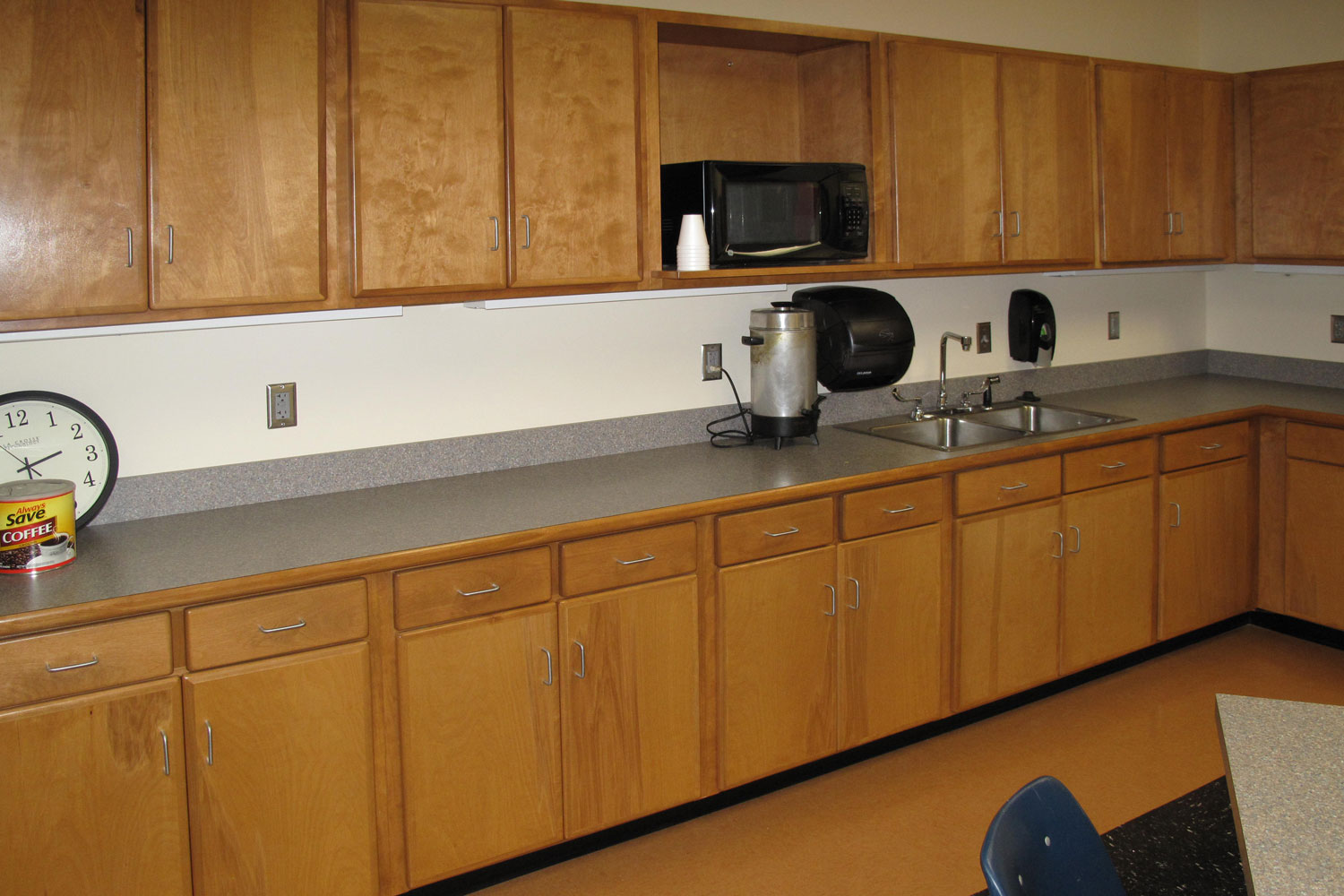 elmwood-kitchen.jpg