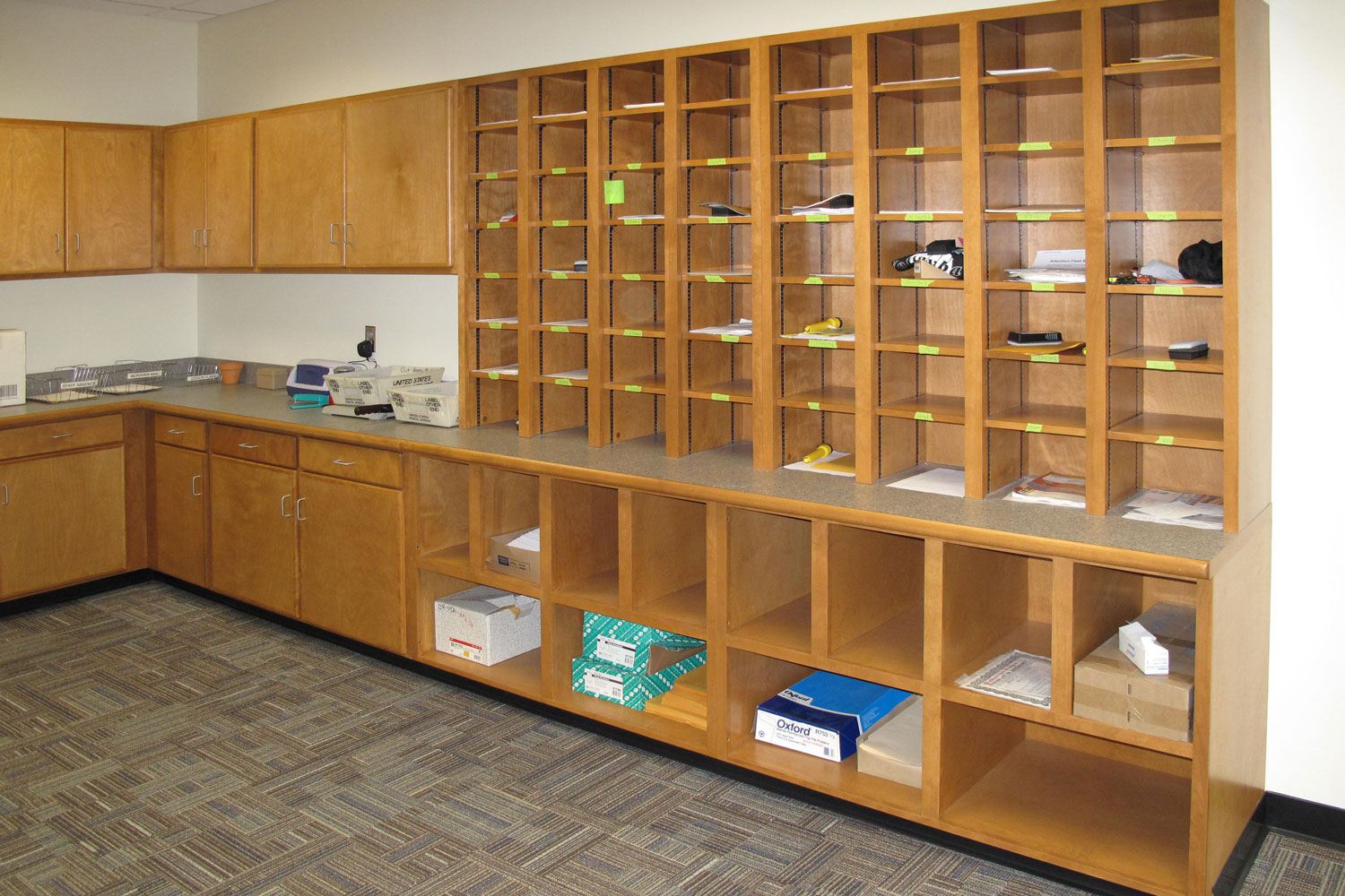 elmwood-shelves.jpg