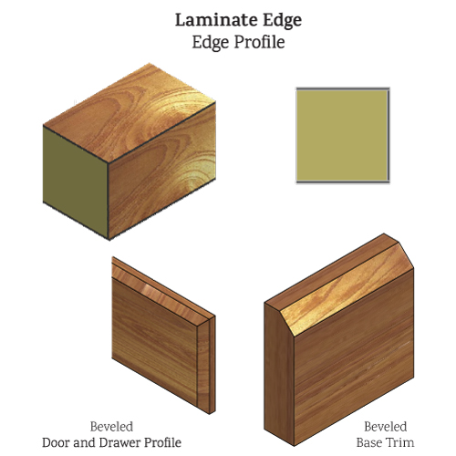 laminate-beveled-web.jpg
