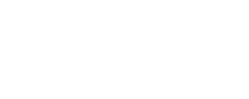 Cornhusker State Industries
