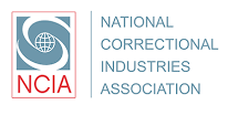 NCIA National correctional industries association