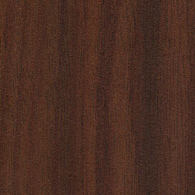 R-PL-006-WALNUT-LAMINATE.jpg